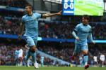 Những bàn thắng đẹp nhất vòng 34 Premier League 2014-2015