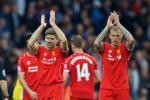 Hull vs Liverpool (1h45 29/4): Níu kéo hy vọng