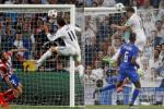 Tu Da Luz den Bernabeu: Voi Bale, chi con lai niem dau...