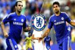 Điểm mặt 5 tân binh xuất sắc nhất Premier League 2014/15
