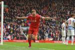 Huyen thoai Gerrard tiet lo ly do khong roi Liverpool toi Chelsea