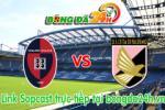 Link sopcast Cagliari vs Palermo (20h00-17/05)