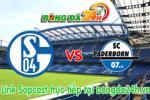 Link sopcast Schalke 04 vs Paderborn (20h30-16/05)