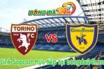 Link sopcast Torino vs Chievo (20h00-17/05)