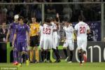 Video ban thang: Fiorentina 0-2 Sevilla (Ban ket Europa League 2014-2015)