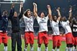 """Chan lam vua """"xu mu"""" PSG quyet vo dich Champions League"""