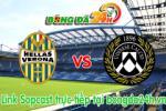 Link sopcast Hellas Verona vs Udinese (20h00-03/05)