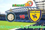 Link sopcast Inter vs Chievo (20h00-03/05)