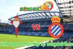 Link sopcast Celta Vigo vs Espanyol (23h30-23/05)