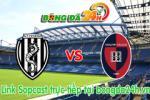 Link sopcast Cesena vs Cagliari (20h00-24/05)