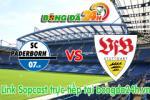 Link sopcast Paderborn vs Stuttgart (20h30-23/05)