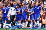 "Sau anh hao quang: Gio la luc de Chelsea ""bien hinh"" lan cuoi"