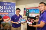 SEA Games 28: SEA Games của công nghệ và mạng xã hội