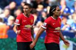 5 tân binh gây thất vọng nhất Premier League 2014/15