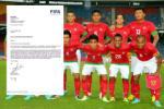 Chính thức: Indonesia bị FIFA cấm thi đấu vô thời hạn, 99% rút khỏi SEA Games 28