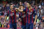 Xavi rời Barca: Nước cờ khôn ngoan của một thiên tài