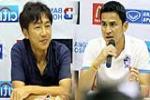 """Dư âm Thái Lan 1-0 Việt Nam: Miura đã gục ngã dưới tay """"Sắc"""""""