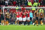 Sau vòng 38 Premier League: Tạm biệt Hull City, chia buồn cùng Southampton