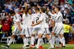 Tuyển tập 20 bàn thắng đẹp nhất của Real Madrid mùa giải 2014-2015