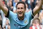 Video ban thang: Man City 2-0 Southampton (Vong 38 Premier League 2014/2015)