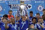 Dư âm Chelsea 3-1 Sunderland: Ngày của sự mãn nguyện, ngày của sự chia ly