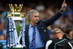 Jose Mourinho tiết lộ điều Chelsea cần làm nếu muốn tiếp tục vô địch Premier League