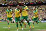 Premier League 2015-16 chao don tan binh cuoi cung