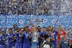 Thống kê: Những cái nhất của Premier League 2014/15