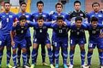 U23 Thái Lan chốt lực lượng dự SEA Games 2015: Đáng gờm!