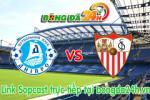 Link sopcast Dnipro vs Sevilla (01h45-28/05)