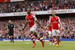 Arsenal trước thềm chung kết FA Cup: Đi tìm lời giải từ Walcott