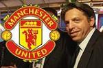 Man United có dính líu đến scandal tham nhũng của FIFA?