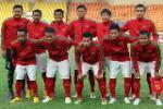 Sự thật về việc U23 Indonesia bị loại khỏi SEA Games 28