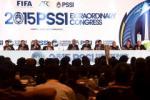U23 Indonesia bị loại, bóng đá SEA Games sẽ bốc thăm lại?