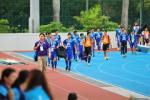 U23 Thái có gì để coi thường U23 Việt Nam?