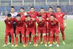 U23 Việt Nam: Sẵn sàng cho giấc mơ vàng
