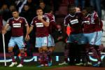 Xếp thứ 12, West Ham vẫn được tham dự Europa League nhờ… fair-play