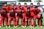 Dư âm U23 Việt Nam 6-0 U23 Brunei: Giấu bài và con tính đường dài
