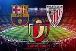 Barcelona vs Athletic Bilbao (2h30, 31/5-Chung kết cup nhà Vua TBN): Vinh danh những giá trị truyền thống