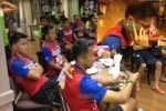 Kiatisak tin chắc U23 Thái Lan gặp U23 Việt Nam ở chung kết SEA Games 28