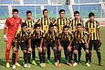 U23 Malaysia 1-0 U23 Đông Timor (Kết thúc): Chơi thiếu người, đối thủ của U23 Việt Nam chỉ đủ sức thắng sát nút