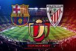 Barcelona 3-1 Bilbao (Ket thuc): Danh hieu thu hai cua Barca phien ban Enrique