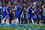 Sau vòng 35 Premier League: Chelsea lên ngôi vô địch, M.U chìm sâu vào khủng hoảng
