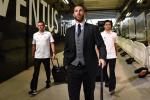Chelsea va M.U chu y: Sergio Ramos doi roi Real
