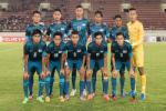 U23 Philippines 0-1 U23 Singapore (Kết thúc): Màn khởi đầu tạm được của chủ nhà