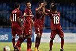 U23 Thái Lan 1-0 U23 Đông Timor (Kết thúc): Chiến thắng nhọc nhằn ngoài dự kiến của người Thái ở Seagame 28