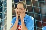Video ban thang: Napoli 2-4 Lazio (Vong 38 Serie A 2014/2015)
