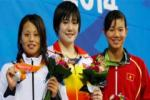 Pha dao SEA Games, Anh Vien o dau tai Olympic?
