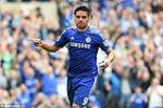 CHÍNH THỨC: Chelsea đã có Falcao!