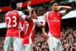 Tỉ phú giàu nhất châu Phi tiết lộ lí do muốn thôn tính Arsenal